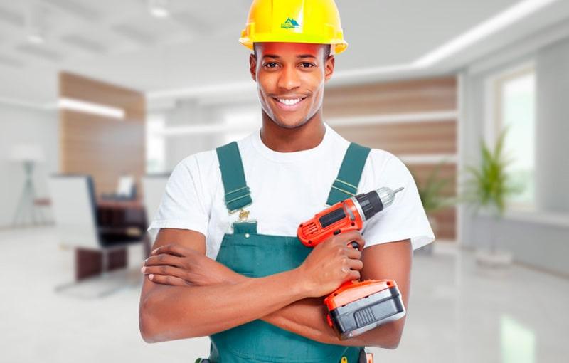 Transforme su hogar con una nueva remodelación